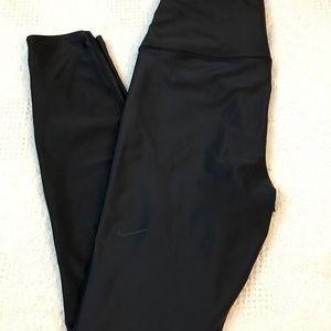 Nike Pants - ***SOLD THROUGH Mer@*+***